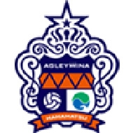 アグレミーナ浜松 (Fリーグ)