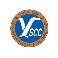 横浜スポーツ&カルチャークラブ (Y.S.C.C.)