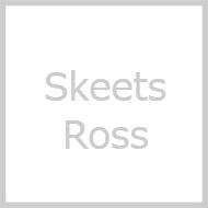 Skeets Ross