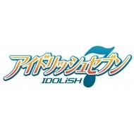 IDOLiSH7 (アイドリッシュセブン)