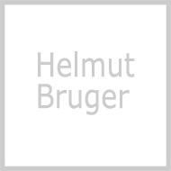 Helmut Bruger