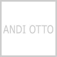 Andi Otto
