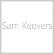 Sam Keevers