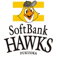 福岡ソフトバンクホークス2軍