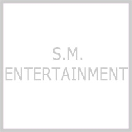 S.M.ENTERTAINMENT