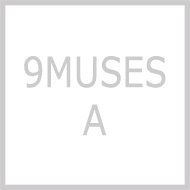 9MUSES A
