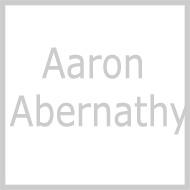 Aaron Abernathy