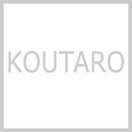 KOUTARO