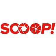 SCOOP! (Movie)