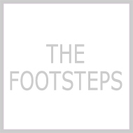 THE FOOTSTEPS