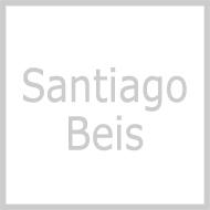 Santiago Beis
