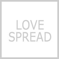 LOVE SPREAD