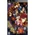 Game Soft (PlayStation Portable)/下天の華 夢灯り