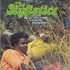 Reissue Album of The Stylistics!