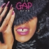 Gap Band - Reissue Albums!