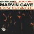 Marvin Gaye SHM-CD Reissues!