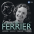 Kathleen Ferrier / The Complete EMI Recordings