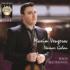 Maxim Vengerov / Wigmore Hall Live 2012