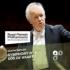 Edo de Waart / Mahler: Symphony No. 1