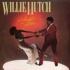 ウィリー・ハッチ『Midnight Dancer』世界初CD化