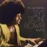 スライのレーベル音源集登場10曲もの未発表曲収録