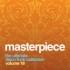 『Masterpiece』第18弾!