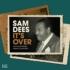 サム・ディーズの貴重な音源集第3弾