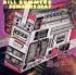 ビル・サマーズ&サマーズ・ヒート『Jam The Box』再CD化
