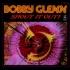 ボビー・グレン唯一のアルバムが復刻