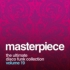『Masterpiece』第19弾!