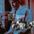 ���ՃT���g�������荠���i�ɁI�uForever Soundtrack 1200�v