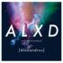 [Alexandros] 5thAL�wALXD�x�W���P��&�����DVD��^���e����I
