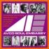 AVCO/H&L名盤が紙ジャケット再発!シングル・コレクションも