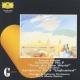 ドヴォルザ−ク:交響曲第9番<新世界より ジュリーニ/シカゴ交響楽団