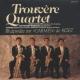 Rhapsodie Sur <carmen>de Bizet