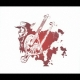 ロマンシング サガ -ミンストレルソング-オリジナル・サウンドトラック