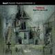 バッハ・ピアノ・トランスクリプションズ第4集〜フェインベルク ロスコー(2CD)