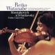 Violin Concerto / .1: 渡辺玲子, Dmitriev / St.petersburg.so