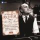 スヴィヤトスラフ・リヒテル/EMIレコーディングス(14CD)