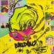 Ant10: Vol.1 (12インチシングルレコード)