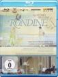 『つばめ』全曲 ヴィック演出、リッツィ&フェニーチェ劇場、チェドリンス、ポルターリ、他(2008 ステレオ)(日本語字幕付)