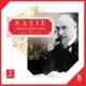 ピアノ作品集(デジタル録音) チッコリーニ(5CD)