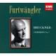 Symphony No, 7, : Furtwangler / Berlin Philharmonic (1949)(96Hz/24Bit remastering)