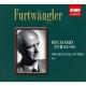 Don Juan, Tod und Verklarung, Till Eulenspiegel : Furtwangler / Vienna Philharmonic +Smetana (96Hz/24Bit remastering)