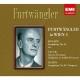 Mozart Symphony No, 40, Haydn Symphony No, 94, Gluck : Furtwangler / Vienna Philharmonic (96Hz/24Bit remastering)