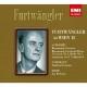 Symphony No, 8, : Furtwangler / Vienna Philharmonic +Rosamunde, Schumann, Liszt (96Hz/24Bit remastering)