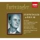 Furtwangler / Vienna Philharmonic Orchestral Works -Cherubini, Weber, Mendelssohn, Berlioz, Nicolai, J.Strauss (96Hz/24Bit remastering)