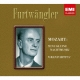 Serenades Nos, 10, 13, : Furtwangler / Vienna Philharmonic (96Hz/24Bit remastering)