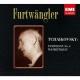 Symphony No, 6, : Furtwangler / Berlin Philharmonic (1938)(96Hz/24Bit remastering)
