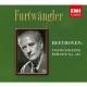Violin Concerto, Romances Nos, 1, 2, : Menuhin(Vn)Furtwangler / Philharmonia (96Hz/24Bit remastering)